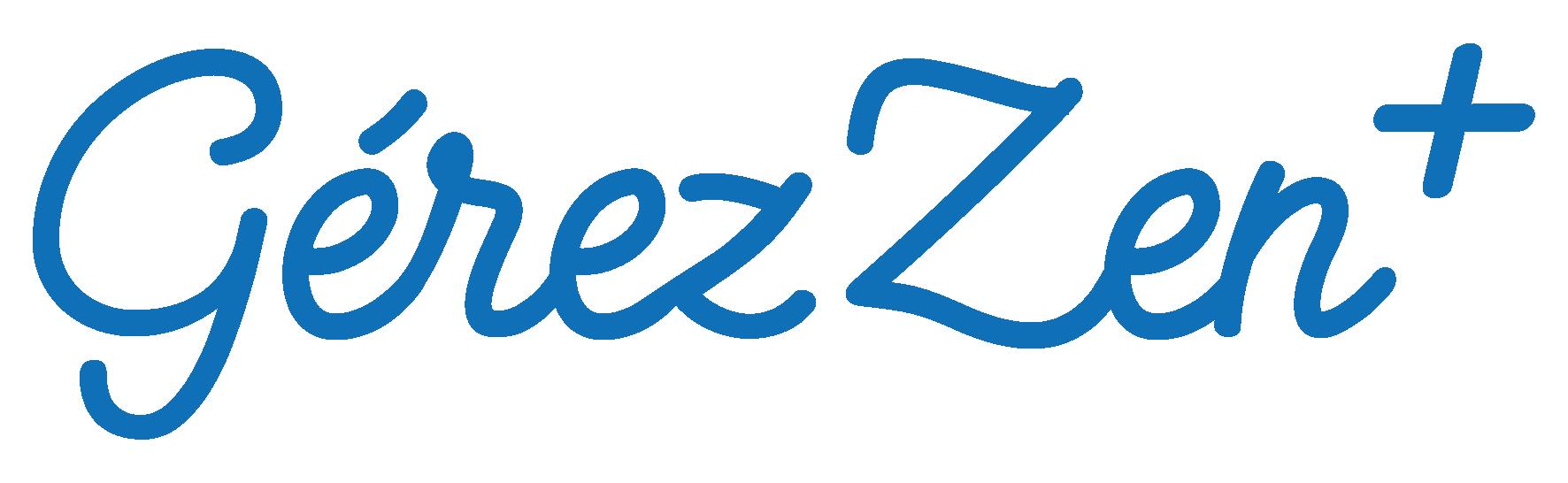 Gerez Zen +